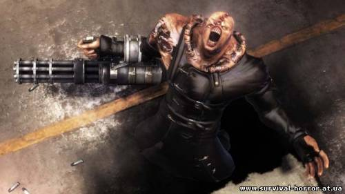 [ZP] Happy Zombie:Spawn Nemesis